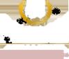 Логотип компании Amaks Отель Азов