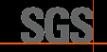 Логотип компании SGS Восток Лимитед
