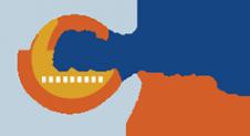 Логотип компании КовчегТрансЛогистик