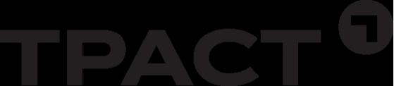Логотип компании Национальный Банк ТРАСТ ПАО